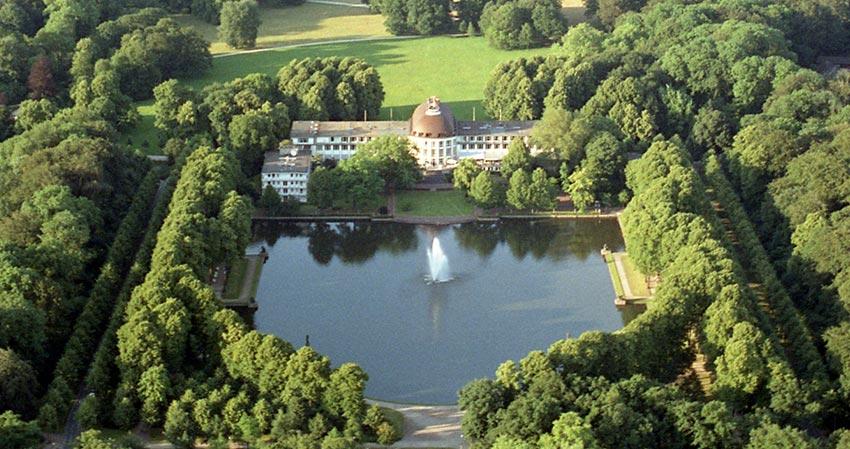 Kranich glasdesign rhein main miltenberg referenzen for Bremen design hotel